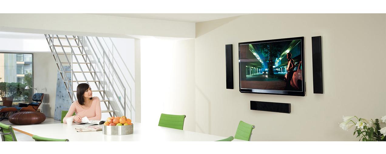 instalacion-televisores-pared-bogota2