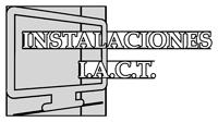 Instalaciones IACT