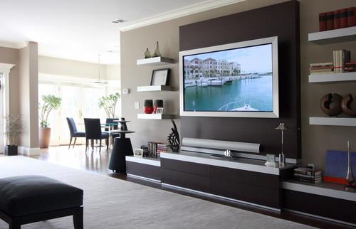 perfect-wall-mounted-tv-stand-luxury-o4nUA