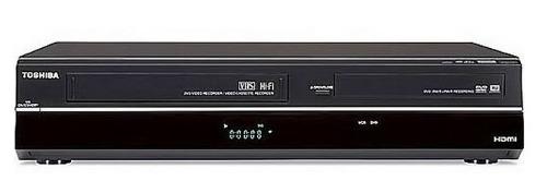reproductor-grabador-toshiba-dvr620-dvdvhs-recorder-19953-MCO20180675752_102014-O